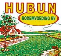 HUBUN blijft nog 5 jaar hoofdsponsor VV Eemdijk