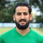 Abderrahim Loukili beëindigt carrière voortijdig