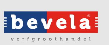 Verfgroothandel Bevela steunt v.v. Eemdijk als nieuwe GOUD sponsor!