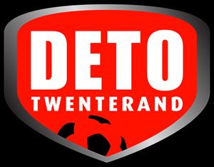 Voorbeschouwing DETO Twenterand - Eemdijk