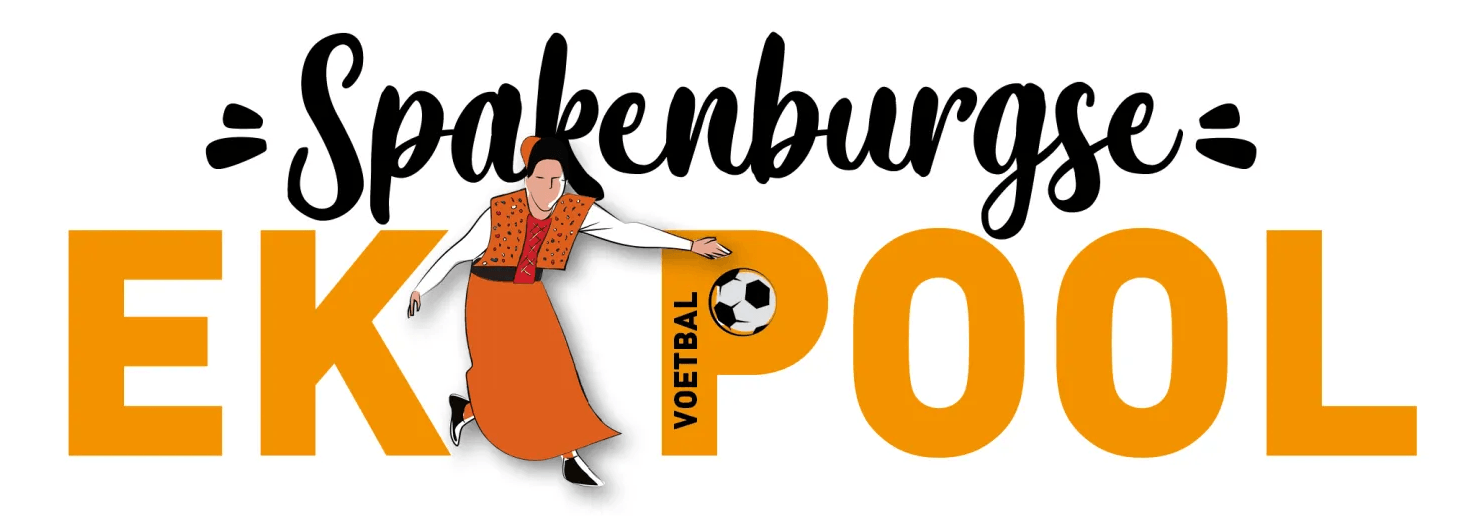 Win fantastische prijzen in Spakenburgse EK-pool