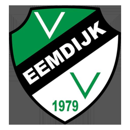 Prijzen sponsoractie Eemdijk bekend