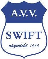 Voorbeschouwing VV Eemdijk – AVV Swift