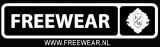 Sponsor uitgelicht (3) - Freewear