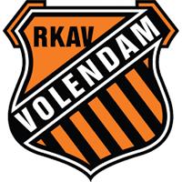 Voorbeschouwing Eemdijk – RKAV Volendam